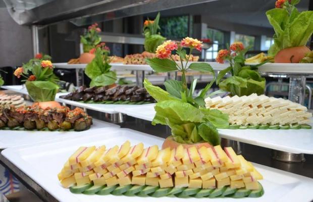 фото отеля Rexene Resort (ex. Barcello Rexene Resort) изображение №9