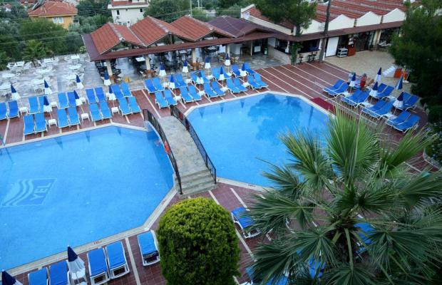 фото Yel Holiday Resort Hotel изображение №22