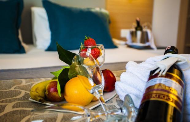 фотографии отеля Avena Resort & SPA (ex. Gold Safran) изображение №55