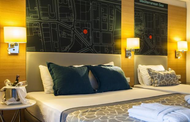 фото отеля Avena Resort & SPA (ex. Gold Safran) изображение №53