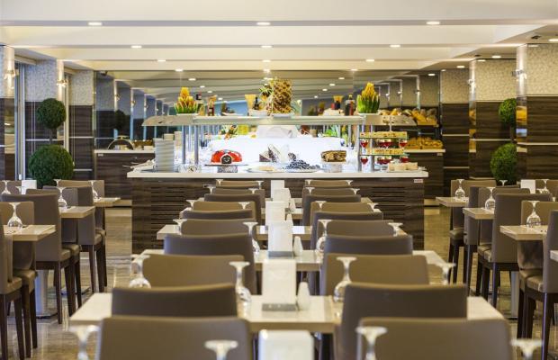 фото отеля Avena Resort & SPA (ex. Gold Safran) изображение №45