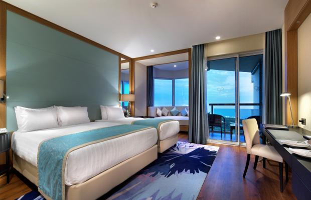 фото отеля Papillon Zeugma Relaxury изображение №65