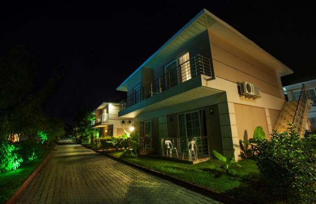 фото отеля Arma's Belek Hotel (ex. Soho Beach Club, Belek Poseidon Beach Club) изображение №13