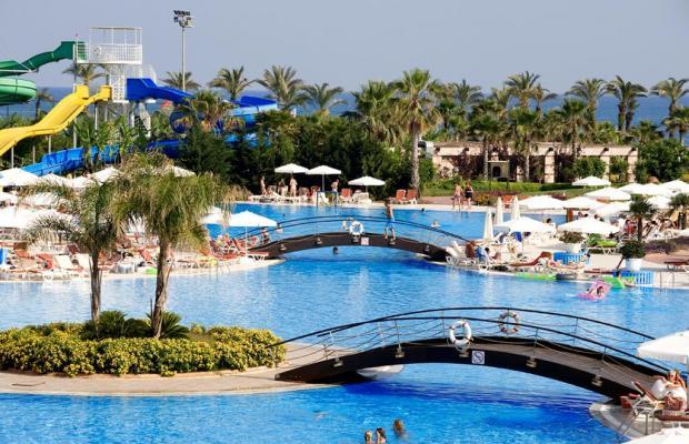фото отеля Miracle Resort изображение №21