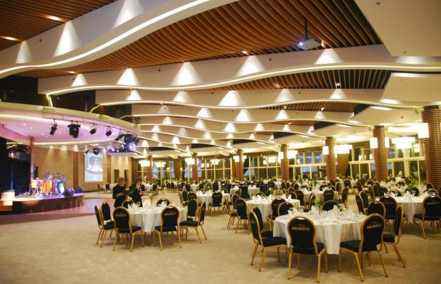 фото Goldcity Tourism Complex изображение №26