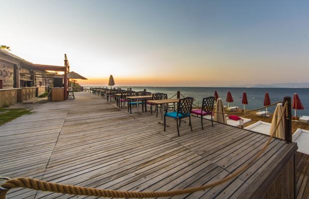 фото Blu Ciragan Bodrum Halal Resort & Spa (ex.The Blue Bosphorus) изображение №22