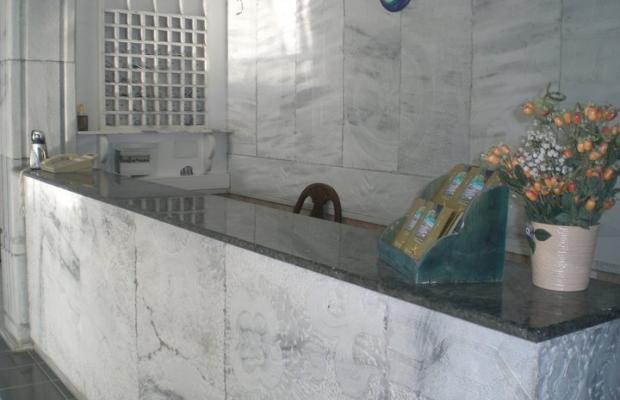 фотографии отеля Beliz изображение №23
