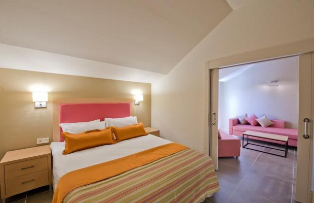 фото Kentia Apart Hotel изображение №26