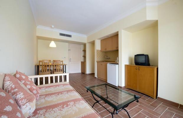 фото отеля Kentia Apart Hotel изображение №25