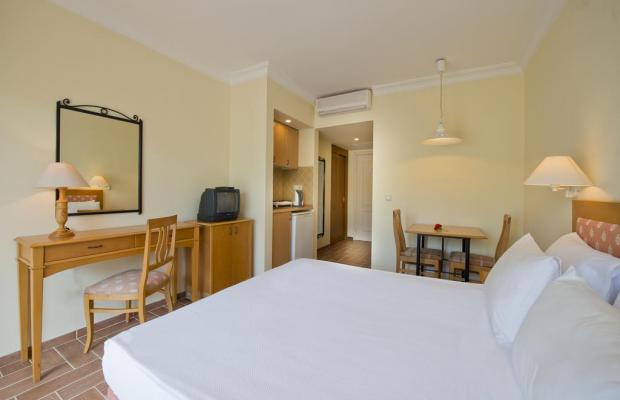 фото Kentia Apart Hotel изображение №14