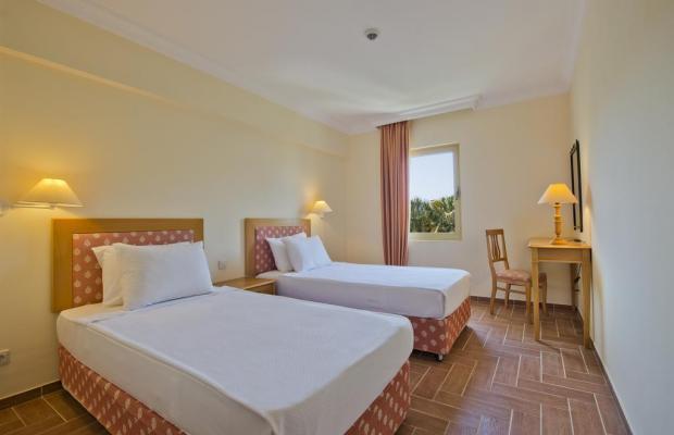 фотографии Kentia Apart Hotel изображение №12
