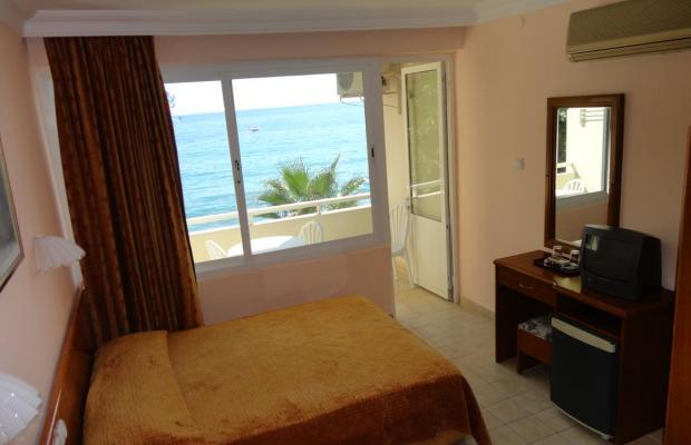 фото отеля Floria Beach (ex. Gorgulu Kleopatra Beach) изображение №25