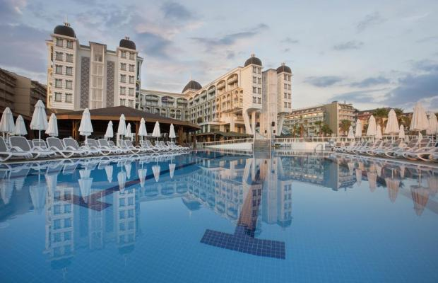 фото Kirman Sidera Luxury Spa изображение №6