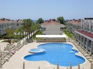 Dream Family Club (ex. Prime Family Club; Mir Side Tropic Hotel), 3*