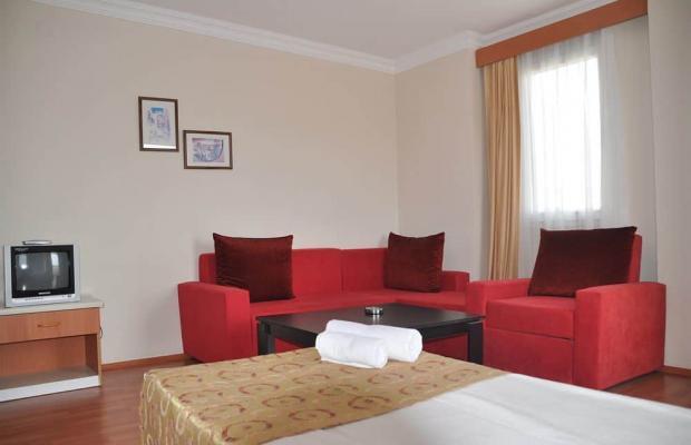 фото отеля Blue Green Hotel (ex. Poseidon Suites; Club Anka) изображение №57