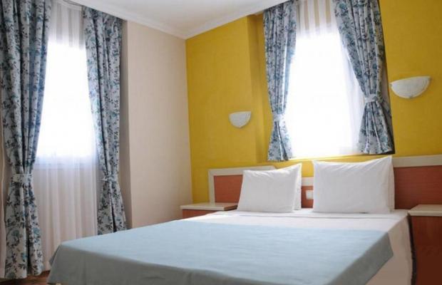 фотографии Blue Green Hotel (ex. Poseidon Suites; Club Anka) изображение №40