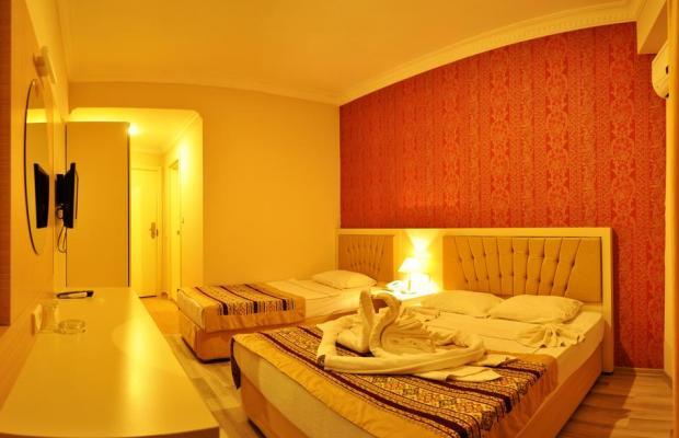 фотографии Klas Hotel изображение №16