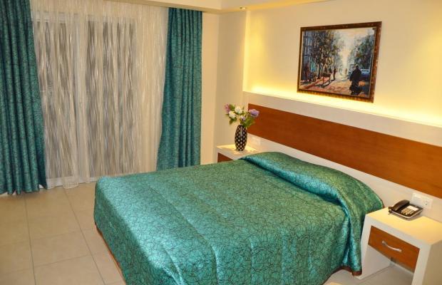 фото отеля Montebello Resort Hotel изображение №5