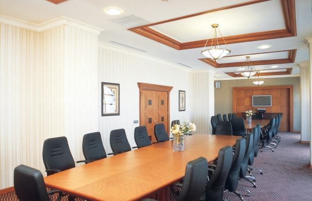 фото отеля Pineta Park Deluxe изображение №5