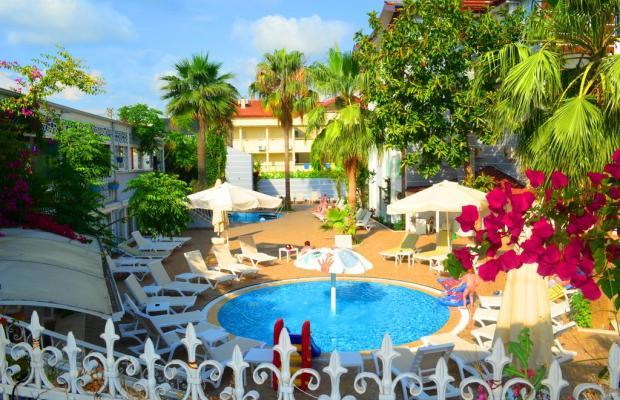фото отеля Sunbird (ex. Sunlight Dream) изображение №13