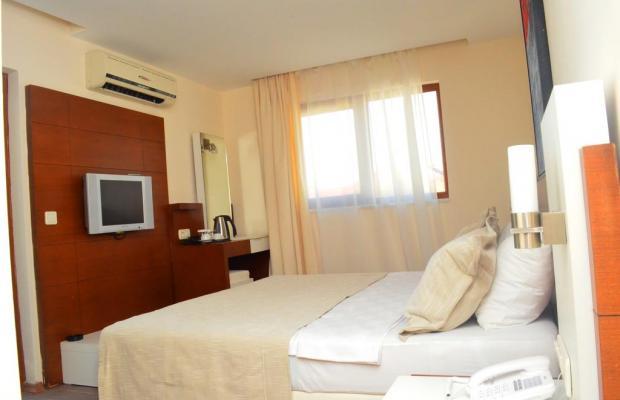 фотографии отеля Sunbird (ex. Sunlight Dream) изображение №7