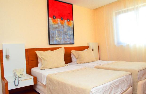 фото Sunbird Apart Hotel изображение №6