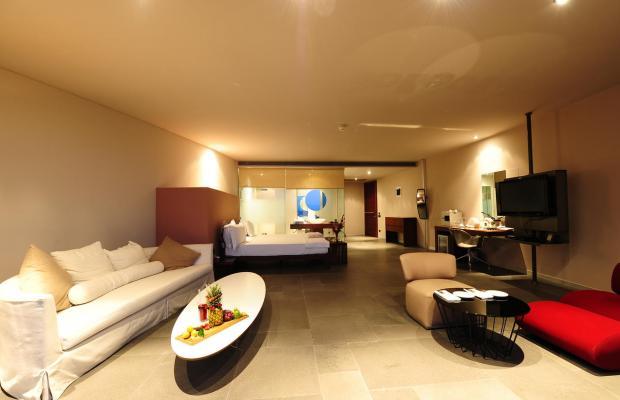 фотографии Kuum Hotel & Spa изображение №44