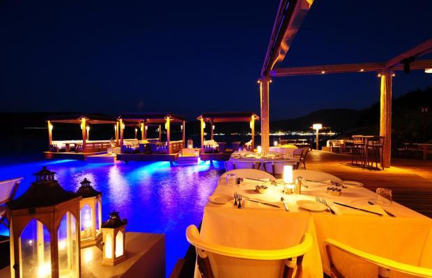 фото отеля Kuum Hotel & Spa изображение №9