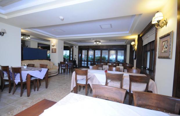 фото отеля Samoy Hotel (ех. Rota Samoy Hotel) изображение №13