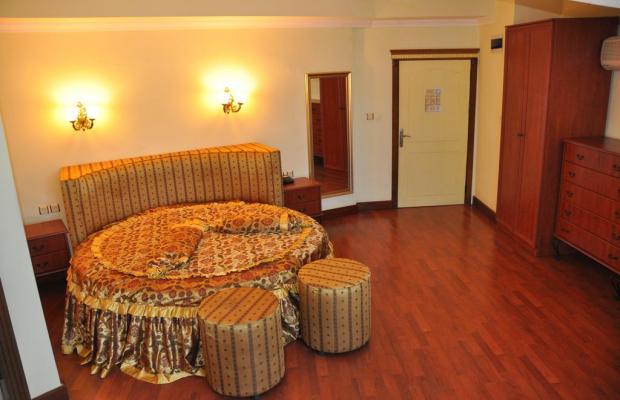 фотографии Club Selen Hotel Icmeler (ех. Selen 2 Hotel) изображение №20