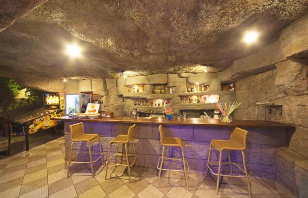 фото отеля Club Selen Hotel Marmaris (ex. Selen Hotel) изображение №25