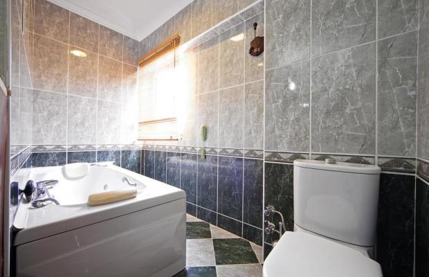 фотографии Club Selen Hotel Marmaris (ex. Selen Hotel) изображение №12
