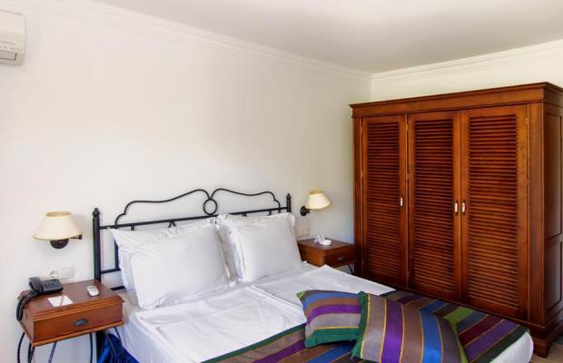 фотографии отеля Kumlubuk Maris (ех. Serendip Select) изображение №11
