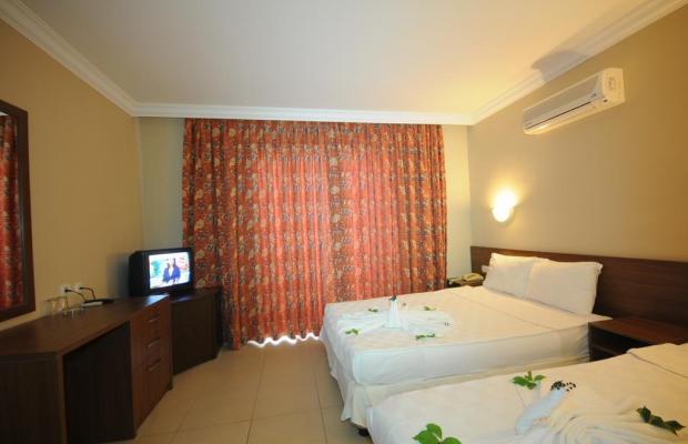 фотографии Sonnen Hotel (ex. Sun Maris Beach; Delfina) изображение №8