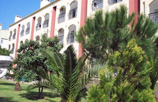 фото Grand Villa Sol изображение №18