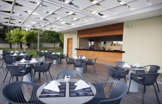 фото отеля Barut Akra Park Hotel (ex.Dedeman Park Antalya) изображение №41