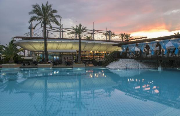 фотографии отеля Delphin Diva Primiere (ex. Riva Exclusive Hotels Diva) изображение №39