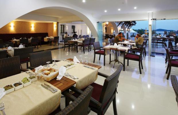 фото Costa Bitezhan Hotel (ex. Bitez Han Beach) изображение №22