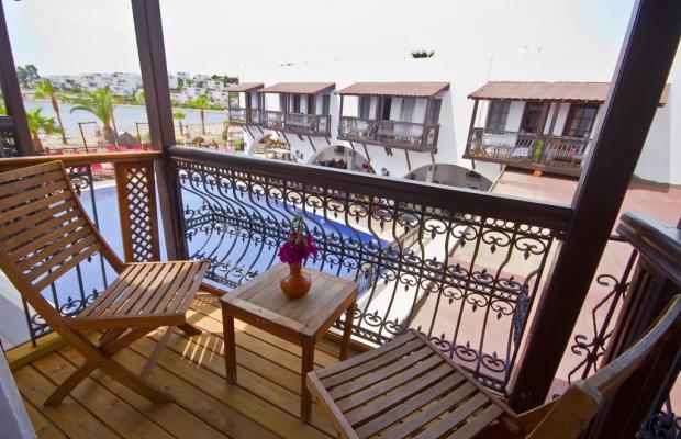 фото отеля Costa Bitezhan Hotel (ex. Bitez Han Beach) изображение №9