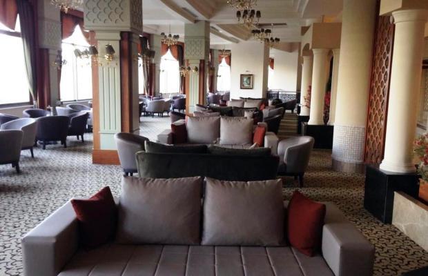 фотографии отеля Fame Residence Lara & Spa изображение №43