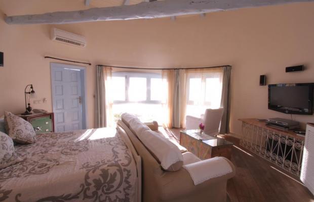фото Beyaz Yunus Hotel изображение №10