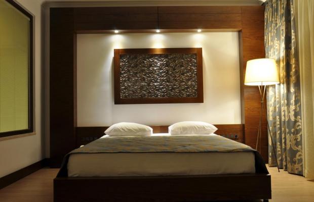 фотографии отеля Veltur Turiya Hotel & Spa изображение №11