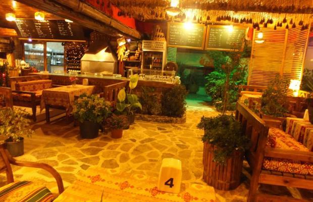 фотографии отеля Sato изображение №3
