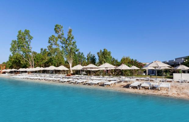 фото отеля Aurum Didyma Spa & Beach Resort (ex. Club Okaliptus) изображение №13