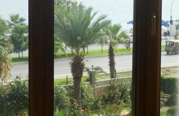фотографии отеля Gizem изображение №11