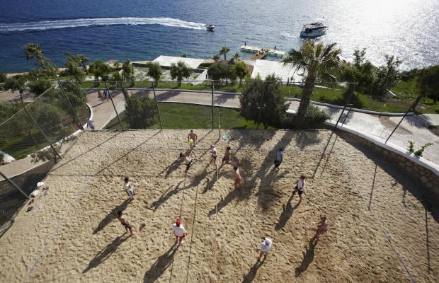фотографии Bodrum Holiday Resort & Spa (ex. Majesty Club Hotel Belizia) изображение №24