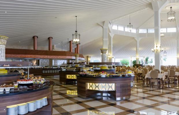 фото отеля Club & Hotel Letoonia изображение №13