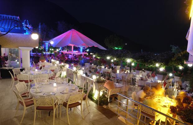 фото отеля Club Belcekiz Beach изображение №105