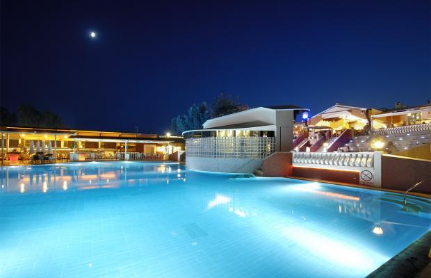 фотографии отеля Club Belcekiz Beach изображение №87