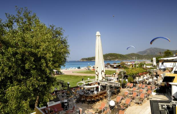 фотографии Club Belcekiz Beach изображение №68